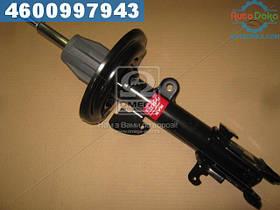 ⭐⭐⭐⭐⭐ Амортизатор подвески АКУРА MDX передний левый газовый Excel-G (производство  Kayaba)  339038