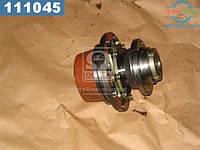 ⭐⭐⭐⭐⭐ Привод агрегатов вспомогательных ЯМЗ 240 (производство  ЯМЗ)  240-1029326