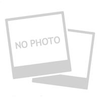 IPhoneXR стікер-проклейка (двосторонній скотч) black