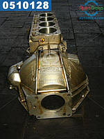 ⭐⭐⭐⭐⭐ Блок цилиндров ГАЗ 4215 ГАЗЕЛЬ (производство  УМЗ)  4215.1002009-12