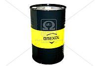 ⭐⭐⭐⭐⭐ Масло моторное BREXOL ULTRA 5W40 SN/CF (Бочка 200л)  48391051008
