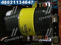 ⭐⭐⭐⭐⭐ Масло моторн. BREXOL Ultra Plus GN 5W30  API SN/CF   LS (Бочка 200л)  48021134647