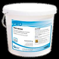Чистящее средство - Про Фритор (Pro Fritor)