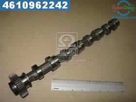 ⭐⭐⭐⭐⭐ Распредвал VAG 2.0 TDI 03- IN (производство  KS)  50007020