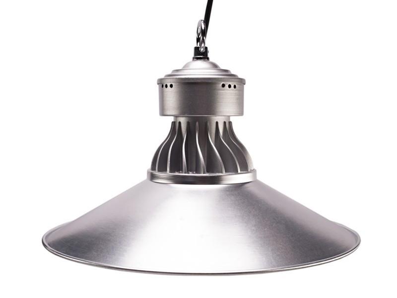 Светодиодный светильник highbay Luxel 26W металлический P20