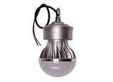 Светодиодный светильник highbay Luxel 26W металлический P20, фото 2