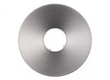 Светодиодный светильник highbay Luxel 26W металлический P20, фото 3