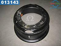 ⭐⭐⭐⭐⭐ Обод колеса с диском КАМАЗ <ЕВРО> 7,0-20 (бренд  КамАЗ)  53205-3101015-10