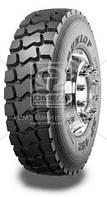 ⭐⭐⭐⭐⭐ Шина 13R22,5 156G154J SP492 (Dunlop)  572501