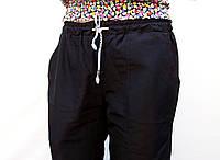 Спортивные женские брюки недорого