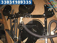 ⭐⭐⭐⭐⭐ Сошник в сборе СЗМ (производство  Велес-Агро)  СЗМ-4-01.000