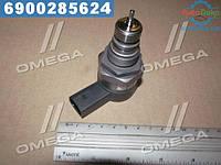 ⭐⭐⭐⭐⭐ Клапан регулювання тиску (производство  Bosch)  0 281 002 826