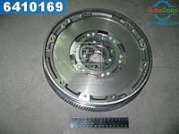 ⭐⭐⭐⭐⭐ Маховик МЕРСЕДЕС VITO 2.3TD 96-03 (производство  Luk) МЕРСЕДЕС,В-КЛAСС, 415 0117 10