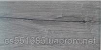 3281- Grande. Ламинат 32 класса, 8 мм Коллекция Laufer Floor   Kronopol (Кронопол)