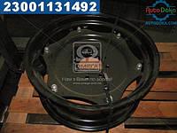 Диск колесный W10x24; 8x190; ET+84/-97; DIA145; Беларус-1021/1221 (производство  КрКЗ)  8136.3101012.27