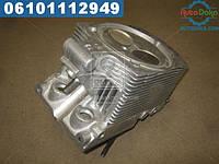 Головка блока ГАЗ 4301 двигатель 542 в сборе (Авторемонтный Автоагрегатный Завод)  542.1003012