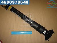⭐⭐⭐⭐⭐ Амортизатор подвески Mercedes M-CLASS (W164) задний газовый B4 (производство  Bilstein)  24-144834