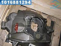 ⭐⭐⭐⭐⭐ Картер сцепления Д245-05010 (производство  ММЗ)  5301-1601012-10