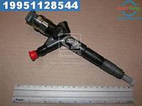 ⭐⭐⭐⭐⭐ Форсунка топливная CR   НИССАН NP300 NAVARA  2,5 (2005 - ) (производство  DENSO) НИССАН, DCRI106250