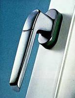 Оконная ручка Schuco «Дизайн»
