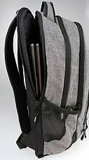 Рюкзак Kite  Urban, фото 3