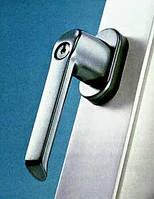 Оконная ручка Schuco «Стандарт» с замком