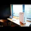 Очиститель воздуха DAIKIN MC70L, фото 9