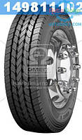 ⭐⭐⭐⭐⭐ Шина 225/75R17,5 129/127M KMAX S 3PSF (Goodyear)  568896
