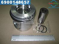⭐⭐⭐⭐⭐ Поршень DEUTZ 108.0 BF4M1013/BF6M1013 (производство  Mahle)  099 99 00