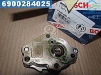 ⭐⭐⭐⭐⭐ Насос подкачки (производство  Bosch)  0 440 020 032