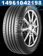 ⭐⭐⭐⭐⭐ Шина 225/50R17 94V ECOPIA EP300 (Bridgestone)  12931