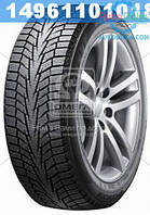 ⭐⭐⭐⭐⭐ Шина 215/55R18 95T Winter I*Cept X RW10 (Hankook)  1023383