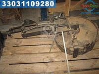 ⭐⭐⭐⭐⭐ Колесо опорное ПЛН 3-35 в сборе (производство  Велес-Агро)  ПНВ-3-35-06.000
