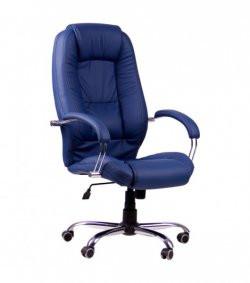 Кресло для руководителя Надир Лайн