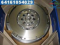 ⭐⭐⭐⭐⭐ Маховик SPRINTER 2.7CDI (производство  VALEO PHC)  BZFW-04