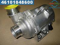 ⭐⭐⭐⭐⭐ Водяной насос БМВ X5 (E70), 02/06 - 06/13 xDrive 30 i (производство  INA)  538 0702 10