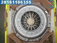 ⭐⭐⭐⭐⭐ Диск сцепл. нажимной (корзина) ХТЗ (производство  Luk)  135028810