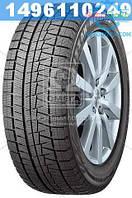 ⭐⭐⭐⭐⭐ Шина 215/60R16 95S Blizzak REVO GZ (Bridgestone)  12006