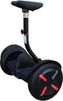 Гироскутер Ego Electro Mini Pro+ Black (2000989427964)