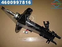 ⭐⭐⭐⭐⭐ Амортизатор подвески Nissan Teana, Cefiro передний правый газовый Excel-G (производство  Kayaba)  334403