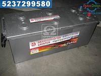 ⭐⭐⭐⭐⭐ Аккумулятор 140Ah-12v C-CLASS (Дорожная Карта) (513х189х217), L,EN900  6СТ-140 АЗ (3)