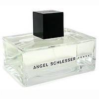 Angel Schlesser Homme  (Ангел Шлессер Хомм)   ТЕСТЕР  125мл