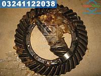 ⭐⭐⭐⭐⭐ Главная пара ГАЗ 53,3307 (6x41, номерные, парные)  53-2402165