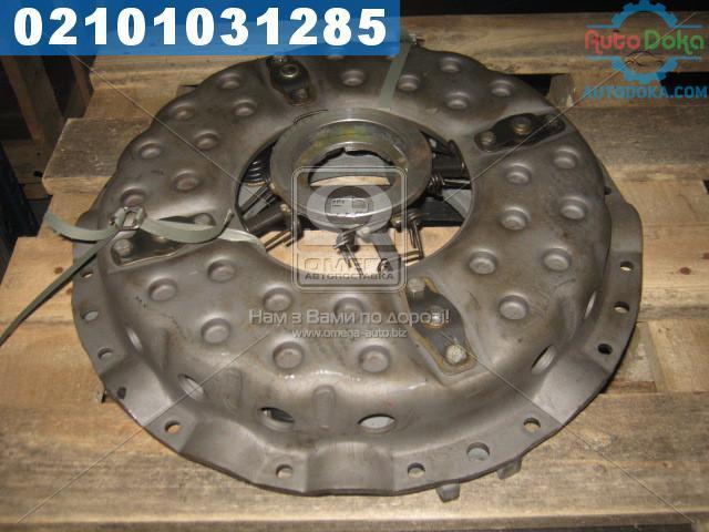 ⭐⭐⭐⭐⭐ Диск нажимной с кожухом Т-150 (под двигатель ЯМЗ) (производство  ЯЗТО)  236Т-150-1601090