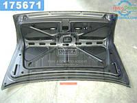 ⭐⭐⭐⭐⭐ Крышка багажника ВАЗ 2170 (производство  АвтоВАЗ)  21700-560401070