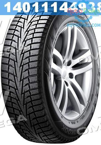 ⭐⭐⭐⭐⭐ Шина 285/50R20 116T XL Winter I*Cept X RW10 (Hankook (пр-во Корея)  1023675