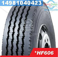 ⭐⭐⭐⭐⭐ Шина 11R22,5 (16PR) 148/145M HF606 (Changfeng)  14981040423
