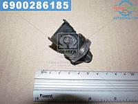 ⭐⭐⭐⭐⭐ Датчик давления (производство  Bosch)  0 281 002 909