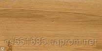 2898 -Дуб Колорадо. Ламинат 32 класса, 8 мм Коллекция Laufer Floor   Kronopol (Кронопол)