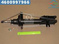 ⭐⭐⭐⭐⭐ Амортизатор подвески Mazda CX9 передний левый газовый Excel-G (производство  Kayaba) МАЗДА,ЦX-9, 339141